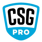 CSG Professional Services, Inc.