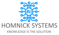 Homnick Systems, Inc