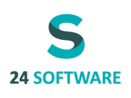 24 SOFTWARE