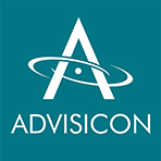 Advisicon, Inc.