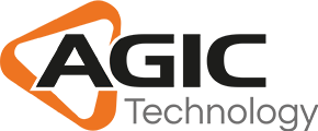 Agic Technology