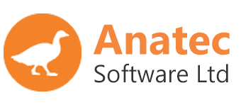 Anatec Software Ltd