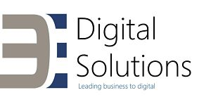 BE Digital Solutions