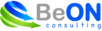 BeON Consulting