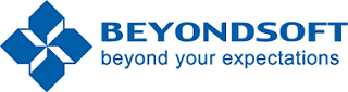 Beyondsoft Consulting