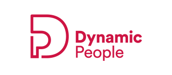 Dynamic People B.V.
