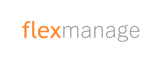 flexmanage