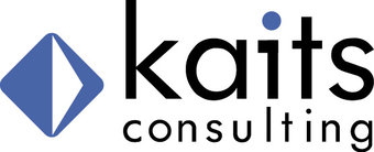 Kaits Consulting Group S.A.C.