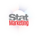 STAT MARKETING