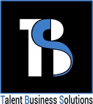 Talent Business Solutions