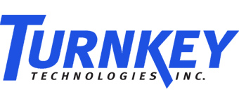 Turnkey Technologies, Inc.