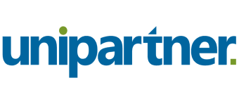 Unipartner IT Services