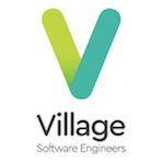Village Software Limited