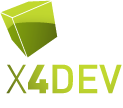 X4DEV BUSINESS SOLUTIONS S.A.